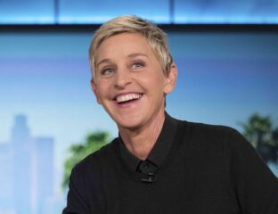 2020 became the year of celebrity accountability. Here are all the celebrities also accusing Ellen DeGeneres of being mean.