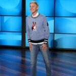 """The """"be kind"""" mantra of 'The Ellen Show' isn't so nice after all. Follow the descent of Ellen from DeGeneres to degenerate."""