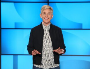 Here are five moments from 'The Ellen DeGeneres Show' that's making us feel different in light of everything we've learned recently.