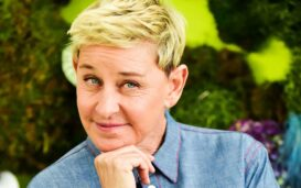 According to the former DJ for 'The Ellen DeGeneres Show', the tickets nor the atmosphere were worth it during his time on the series. Here's why.