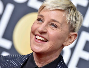 Celebrity friends have rushed to support Ellen DeGeneres. Find out which celebrities are taking the defense and why they're getting backlash for it.