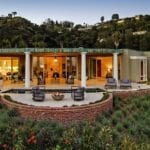 You may know Ellen DeGeneres from her talk show, but did you know she flips houses? Read about the houses Ellen and her wife Portia de Rossi fixed up.