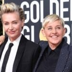 Are the rumors that Ellen DeGeneres and Portia de Rossi divorcing true? Take a closer look at the claims about their relationship.