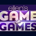 We all dream of competiting on a game show, but if you're thinking about applying for 'Ellen's Game of Games', think again. It's not worth it.