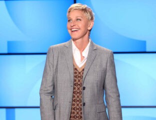 Will 'The Ellen DeGeneres Show' ever be the same? Find out why the show is making a comeback after a summer full of bombshells.