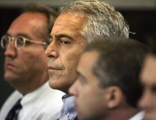 Almost a year after Jeffrey Epstein's death, it's still not clear what exactly happened to him in his cell in the hours before he died. Here's why.