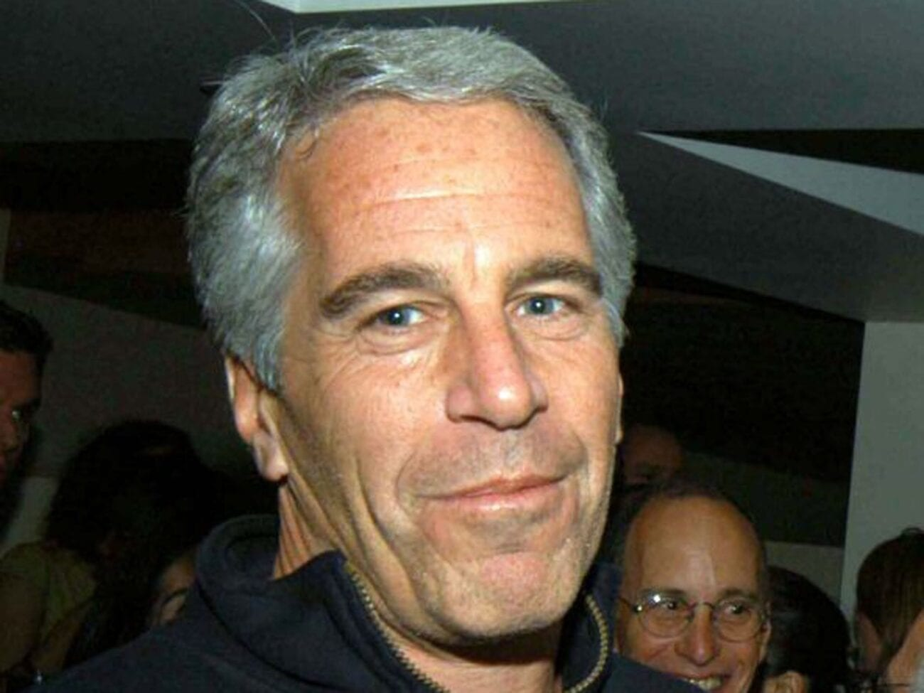 Jeffrey Epstein would apparently spend a lot of his $600 million net worth on his sexual urges. Here's everything you need to know.