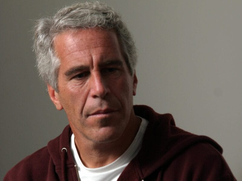 The public may not know Bradley Edwards by name, but he's an important figure in the Jeffrey Epstein case. Here's the news about Edwards' book.