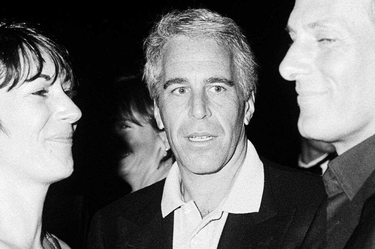 A new lawsuit has been brought forward against the estate of financier Jeffrey Epstein. Here's a look into the latest news surrounding Epstein.