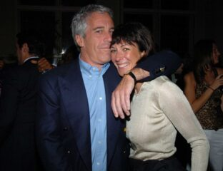 Do you want to know what happened on Epstein's island? Here's a list of Jeffrey Epstein's alleged kinks which have been revealed.