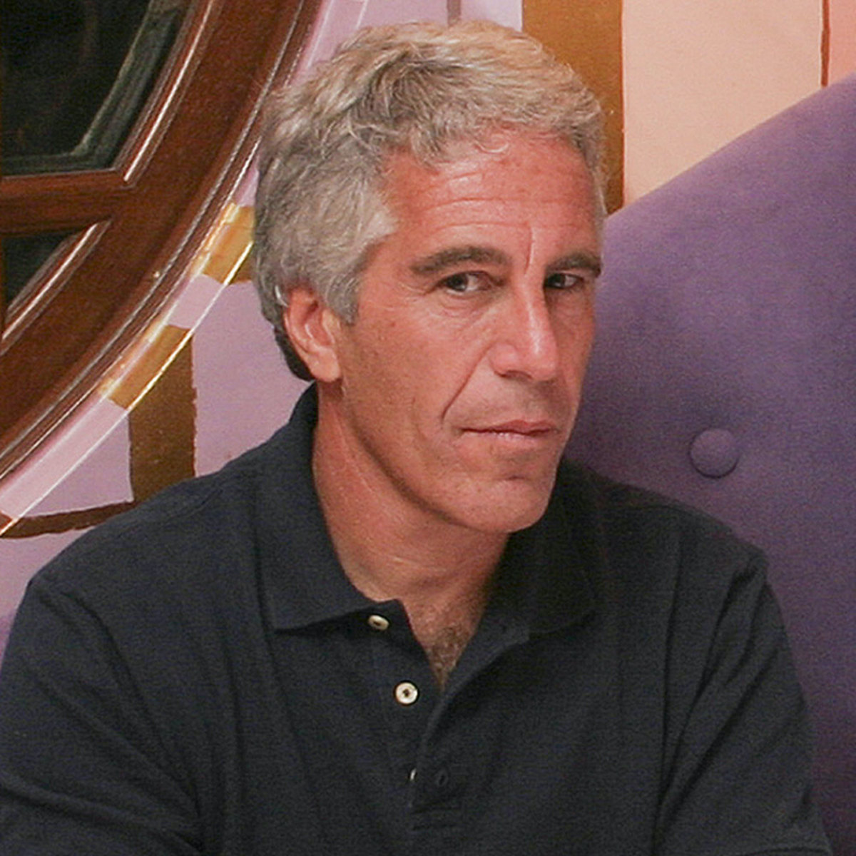 We can't get enough of Jeffrey Epstein conspiracy theories. Take a look at our favorite memes that lean into all the best Epstein conspiracy theories.