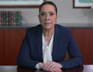 Did the tragic attack on federal judge Esther Salas' family correlate with the Jeffrey Epstein case she presided over? Discover the details here.