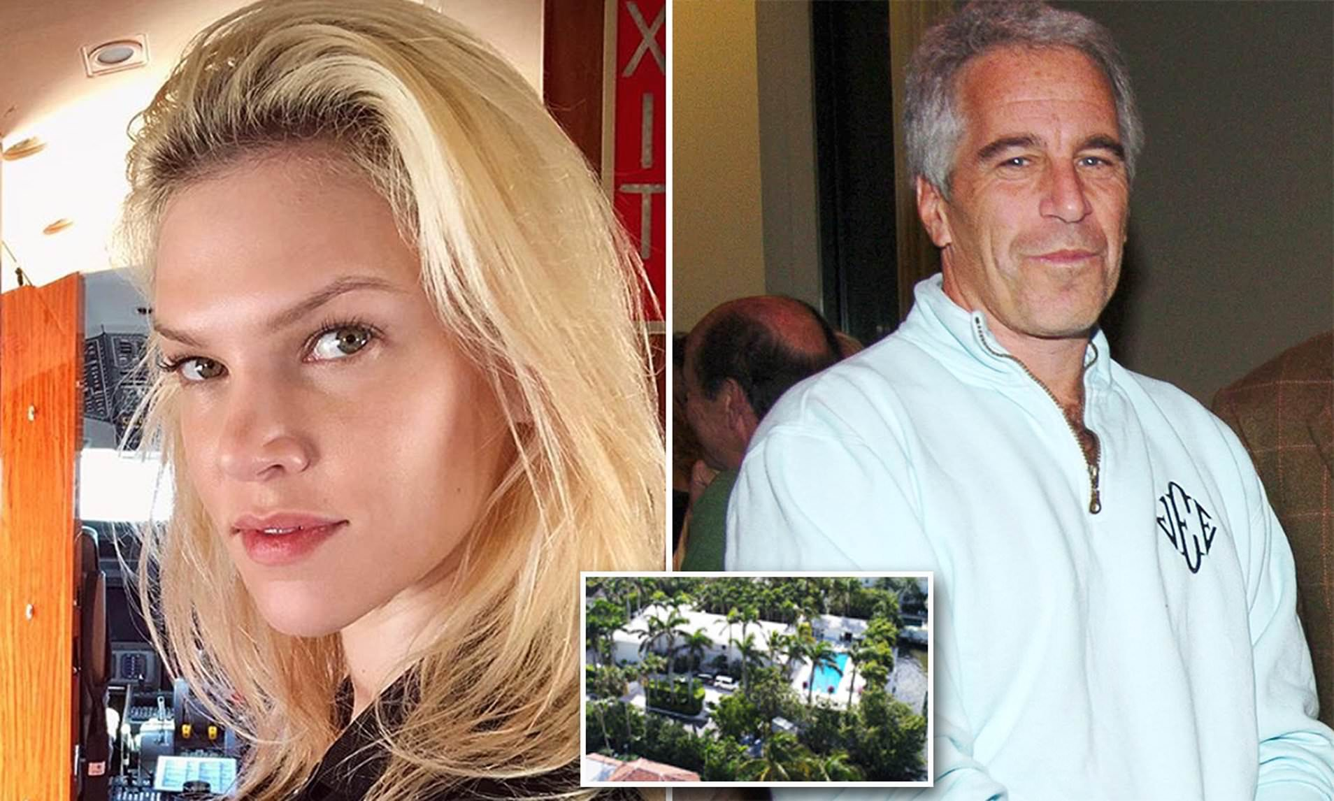 We've seen the dirty work that Jeffrey Epstein has done. But is his entire family like this? We trace the Epstein family tree to see what it turns up.