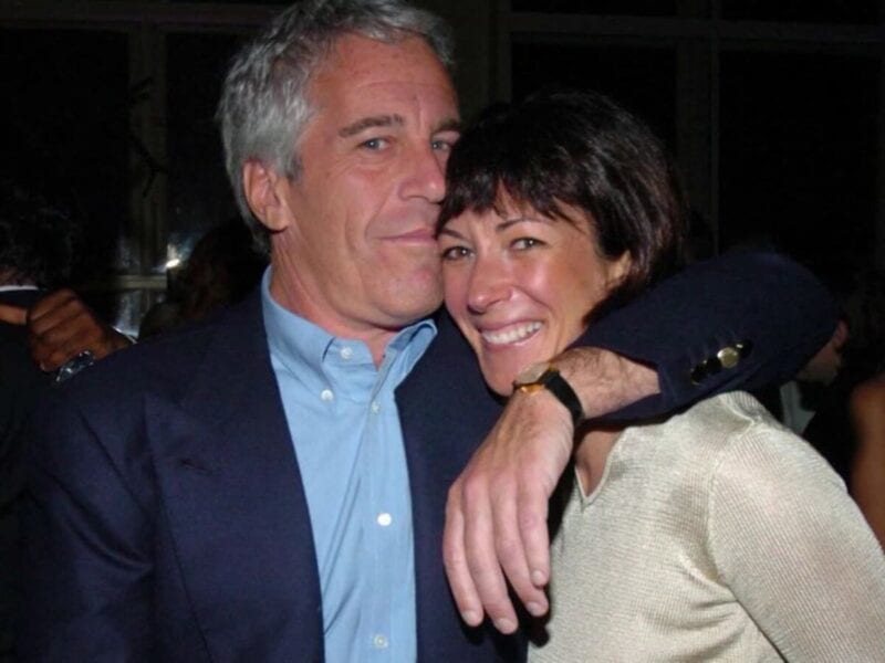 The general public has no idea what really went on at Jeffrey Epstein's island. The few details we do know seem lead to more questions.