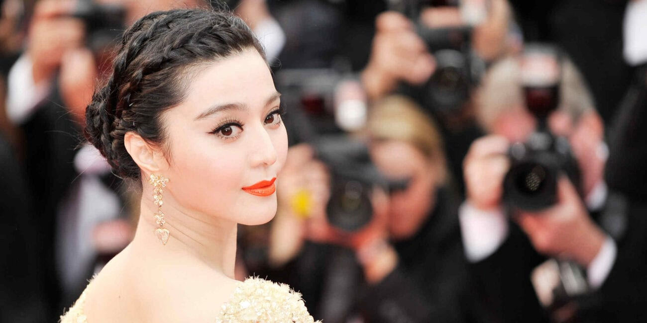 Will Fan Bingbing accept a fan's marriage proposal? Check out why we're not convinced the Chinese superstar will be walking down the aisle anytime soon.