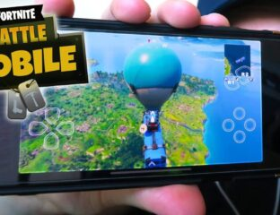 If you're trying to find Fortnite in the Apple App Store, good luck. See why your Fortnite login doesn't work on iOS anymore.