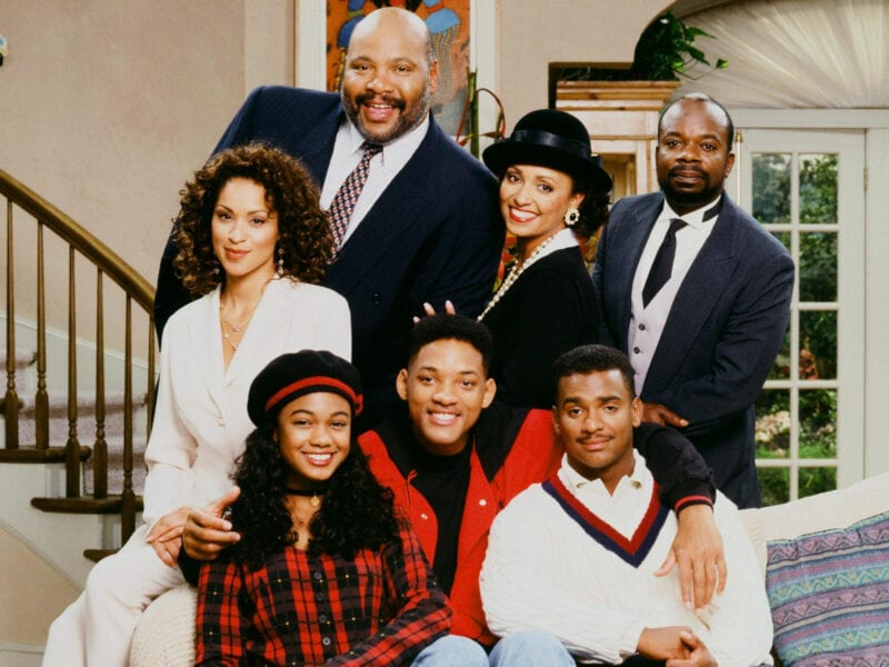 Did you see 'The Fresh Prince of Bel-Air' reboot trailer? Delve into the future of this dark reimagining that will flip the original sitcom upside down.