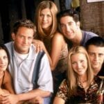 Did you grow up loving the apartments on 'Friends'? If you want to make your living space look like the iconic show, here are some tips.