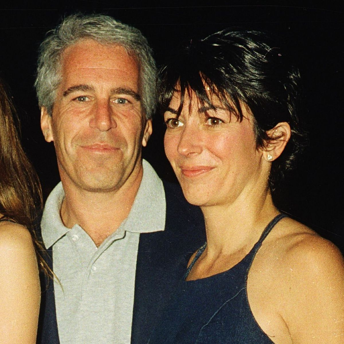 There's also the expectation that even more documents will be released involving Ghislaine Maxwell and Jeffrey Epstein. Here's what you need to know.