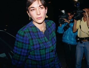 Ghislaine Maxwell's friend has come forward about Maxwell's past. Here is everything we know about Ghislaine Maxwell's descent into hell.