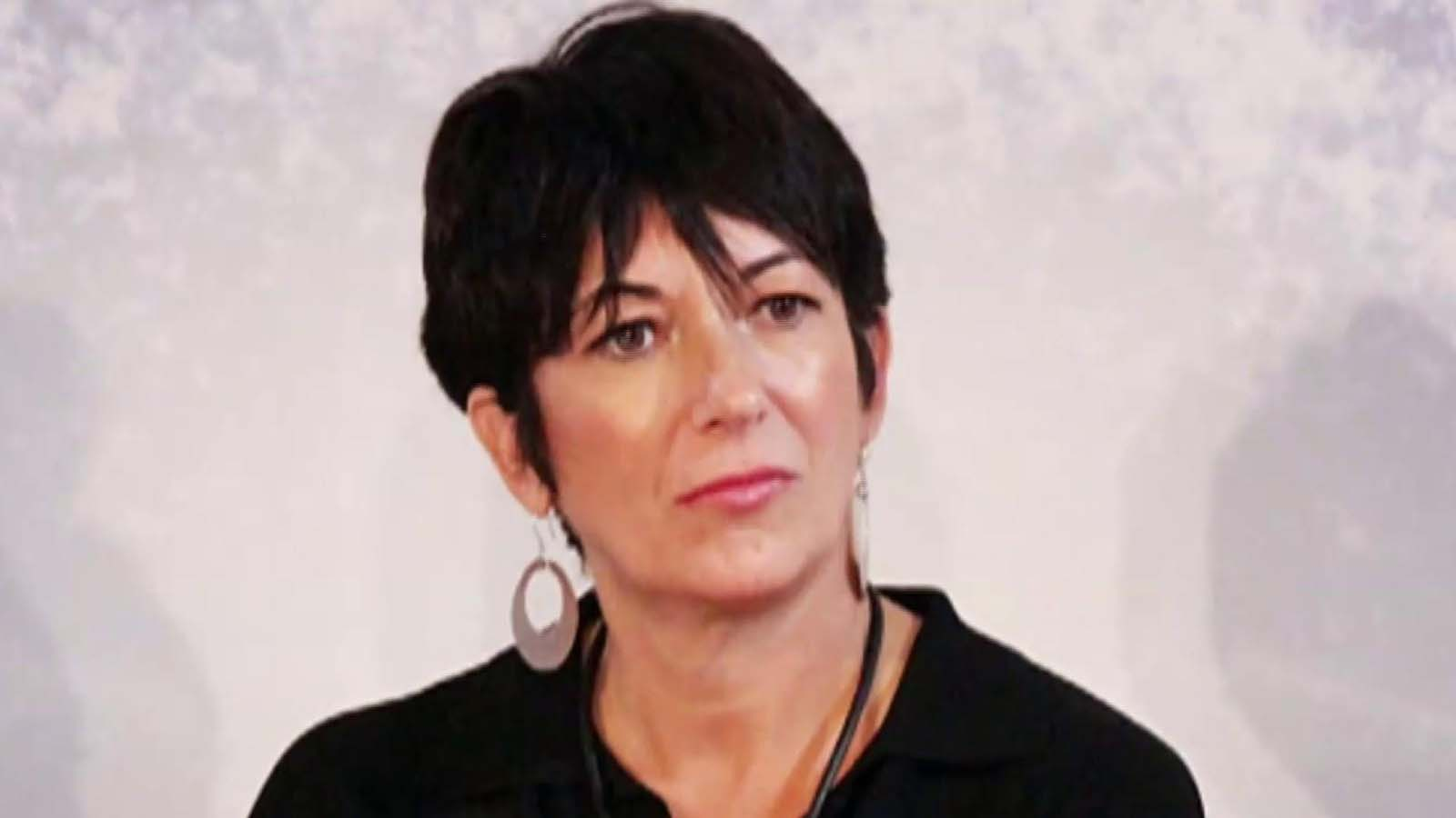 As part of her upcoming trial, Ghislaine Maxwell and her legal team want to be able to name her victims. Should she be allowed to though?