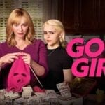 'Good Girls' is the kind of show that always leaves you wanting more. Here are all the fascinating theories surrounding season 4.
