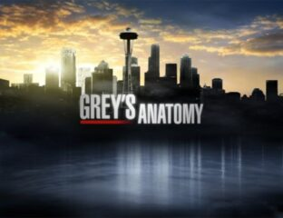 'Grey's Anatomy' has been on the airwaves for nearly two decades. Here are five of our favorite sex scenes from the show.