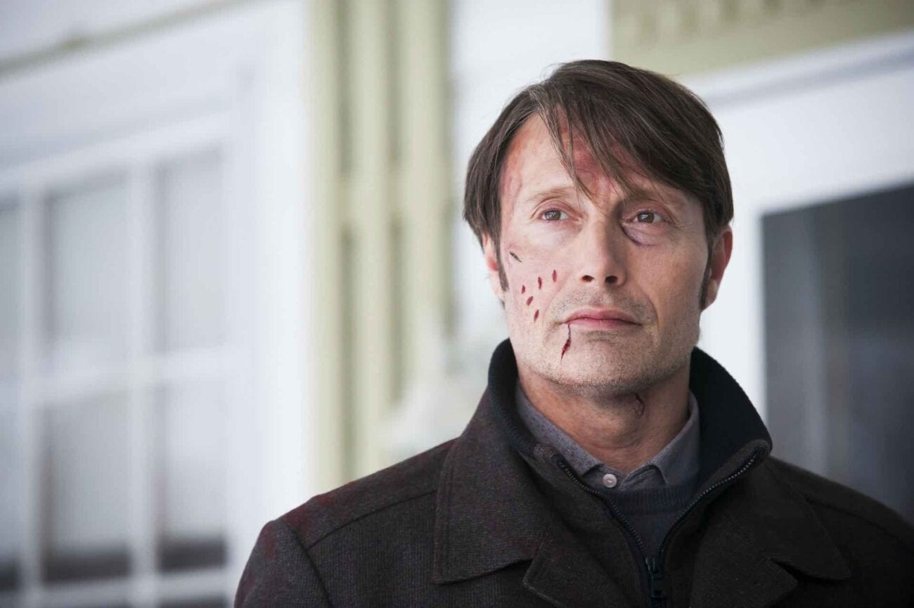 Bryan Fuller isn't the only person lobbying for 'Hannibal' to return. Will Amazon pick up 'Hannibal' for season 4? Let's find out.
