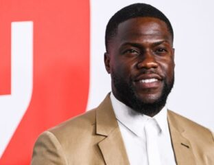 Kevin Hart was once the target of cancel culture and now he's sticking up for others who are being targeted. Has this affected his net worth?