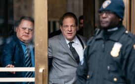 So just what are these roadblocks in the way of bringing Harvey Weinstein to justice? Here's what you need to know about his case.