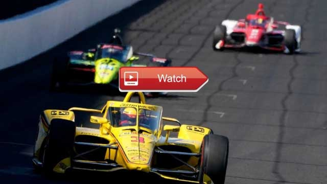 Check Indy 500 Live Streams Reddit In Indianapolis 2020 Racing For Free Film Daily