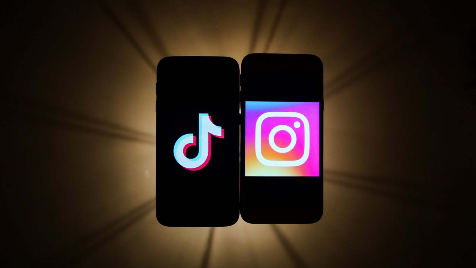If you're one of the people still traumatized that TikTok is getting shut down, you may want to use your Instagram account to fill the void.