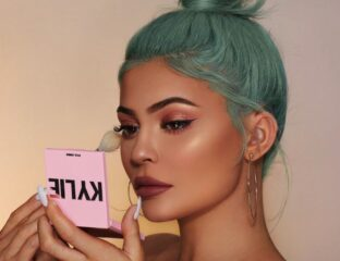 """Kylie Jenner has built a significant chunk of her brand on being a """"self-made billionaire."""" How did Kylie Jenner earn her net worth?"""