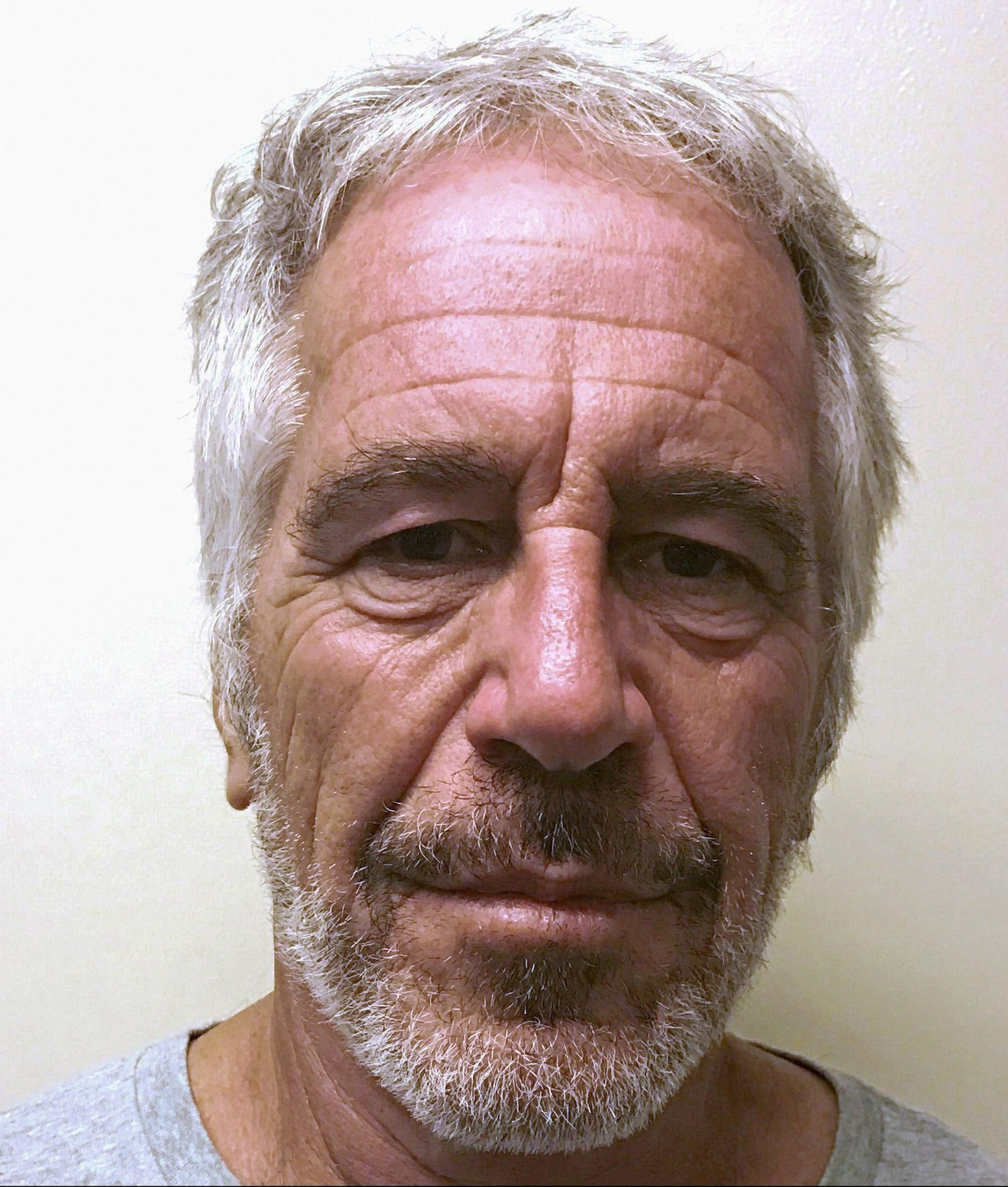 Even in death, Jeffrey Epstein is still ruining his victims' lives as his estate tries to stop a Jane Doe from suing them.