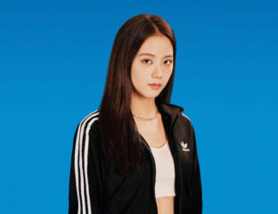 Will BLACKPINK band member Jisoo be the next K-drama idol? Find out the details about the new drama that will feature the K-pop star in a leading role.