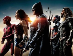 Now that Zack Snyder is under way producing his cut of 'Justice League', many are wondering if his cut can bring the DCEU back to life.