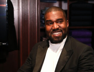 Kanye West's strange and sudden jump into the famous presidential election on July 4th brought mixed reactions. Let's find out more.