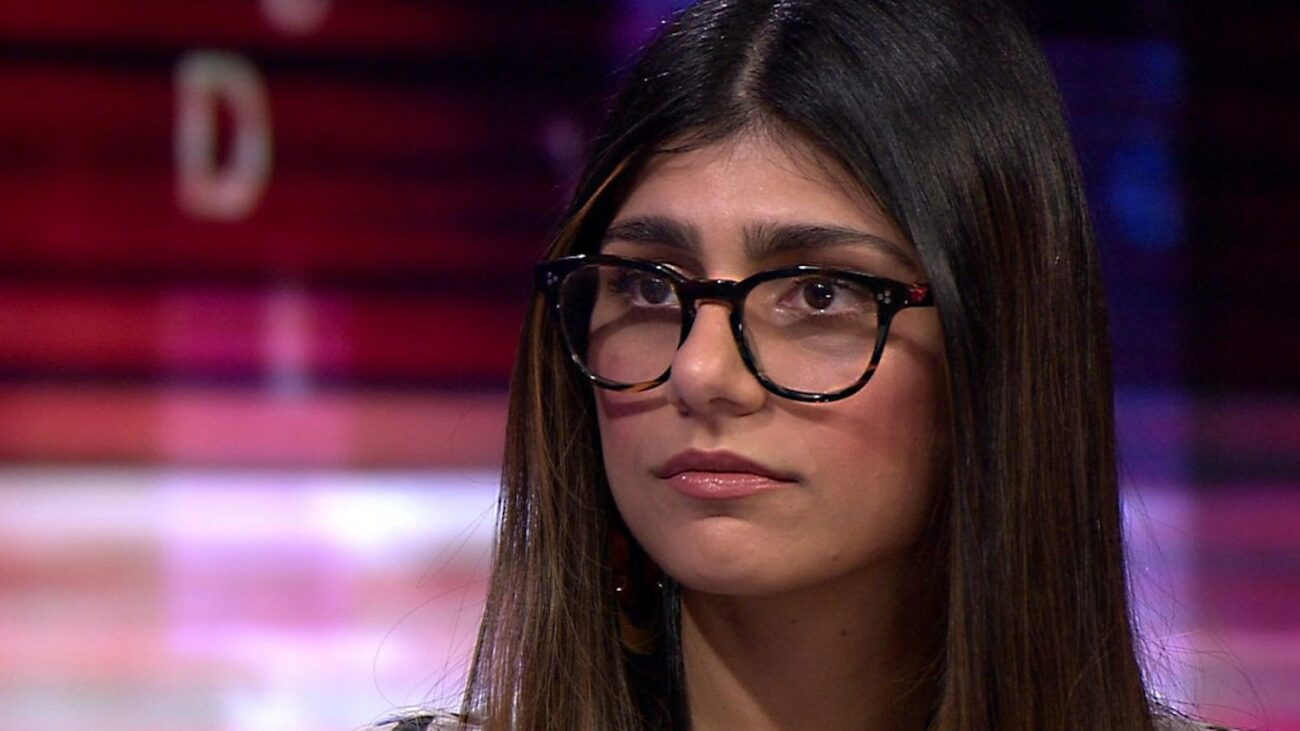 Mia Khalifa's war of words with her former employers Bangbros has deepened. Is Khalifa lying about her net worth? Let's find out.