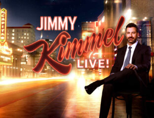'Jimmy Kimmel Live!' could use a change of name and a change of host. Check out some qualified celebrities who could fill the late-night slot.