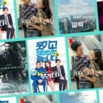 Korean movies are becoming as popular as their K-drama counterparts. Find a Korean film here to watch and expand your knowledge of foreign cinema.