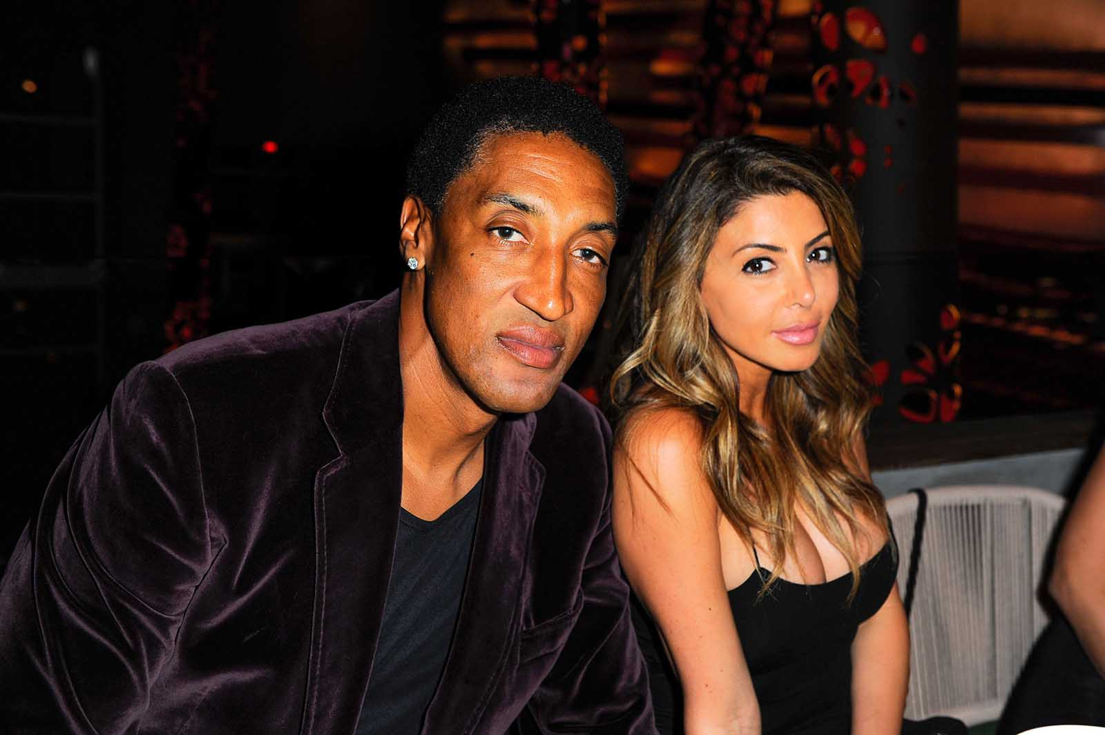 With the Kardashian and Larsa Pippen drama not coming to an end anytime soon, it's time to pick sides. Here's why we're team Larsa anyday.