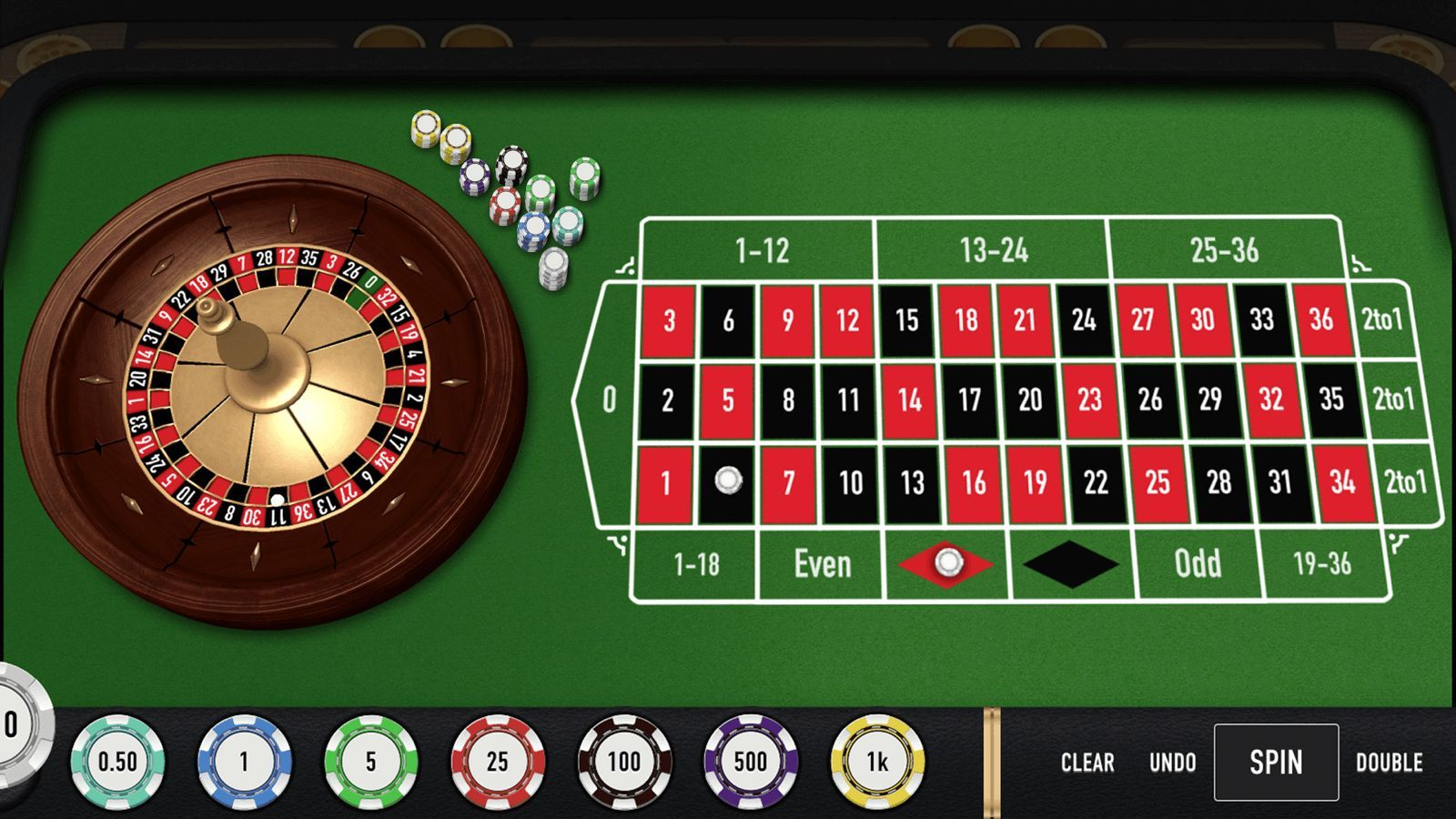 Live game betting blasto histo crypto currency