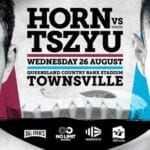 Looking for an easy way to watch the Jeff Horn vs Tim Tszyu boxing match live? Here are all the ways to do so.