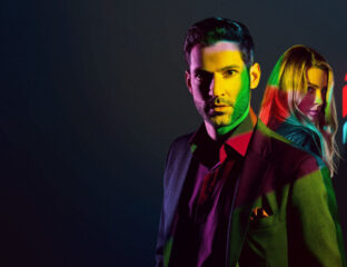If you've watched Tom Ellis as Lucifer, you know it's hard to resist his charms. Let's look at some of the most iconic Lucifer Morningstar quotes.