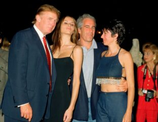 Ghislaine Maxwell is hated by many for these alleged criminal actions. Will Maxwell get a fair trial? Let's look into why her lawyers are concerned.