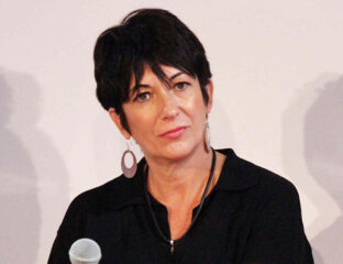 Ghislaine Maxwell has a private room in prison instead of a luxury hotel. Find out the shocking details on Maxwell's time in solitary confinement.