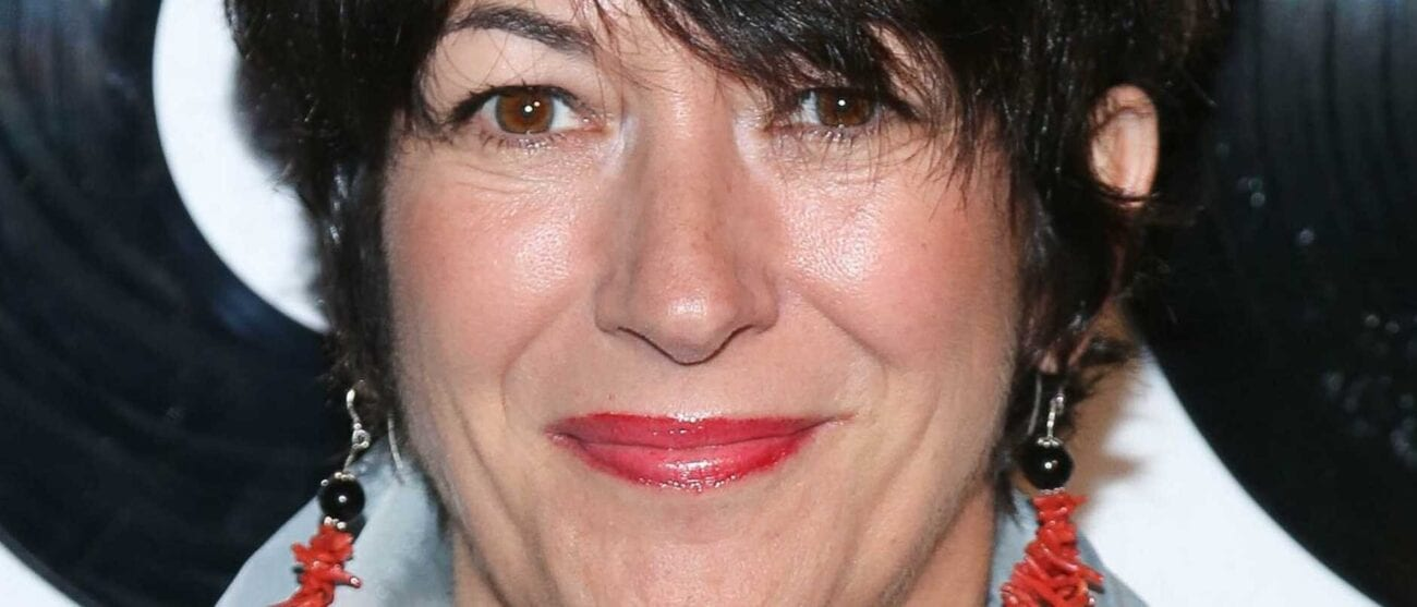 Will Ghislaine Maxwell dodge standing trial like Jeffrey Epstein? We're looking at the odds – will Maxwell make it to her trial date?