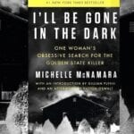 Michelle McNamara is a prime example of someone taking a passion and turning it into a profession. Take a look at McNamara's obsession turned into tragedy.