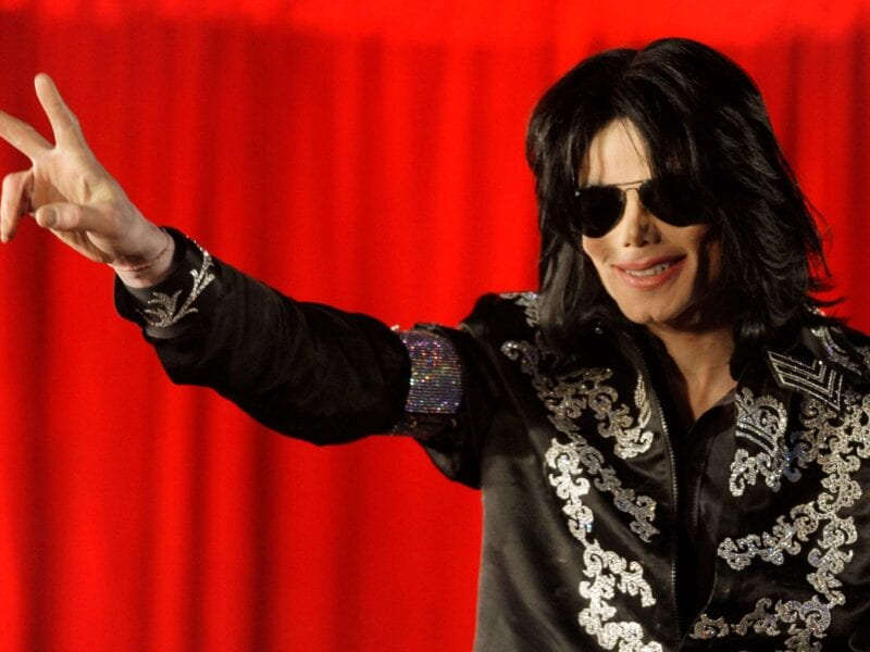 It's been over a decade since Michael Jackson's death – click to see all the shocking details surrounding Jackson's final days.