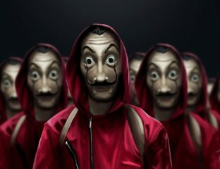 'Money Heist' is a special show which has taken the world by storm. What's the latest about the Indian remake and potential cast?
